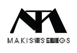 LogoMakisTselios