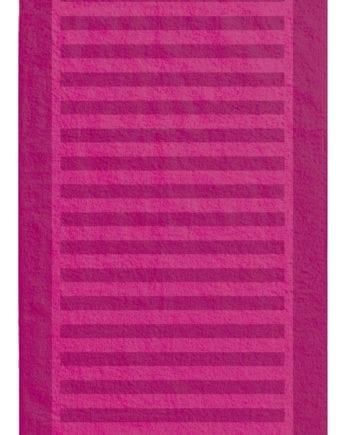 Sun Pink - Πετσέτα Θαλάσσης 90Χ160 Makis Tselios - morfeohome