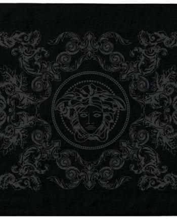 Medusa - Πετσέτα Θαλάσσης 90Χ160 Makis Tselios - morfeohome