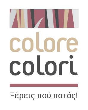 COLORE COLORI 1